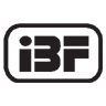 Welcome to IBF's Blog!