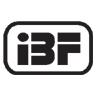 ibf-copy