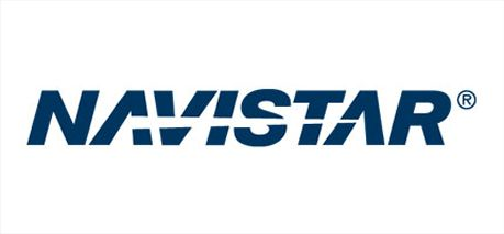Navistar Knows that Better Supply Chain Forecasting Performance Comes from Collaborative Efforts Both Inside and Outside the Enterprise