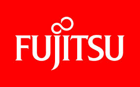 How Fujitsu Achieved a 30% Reduction in Inventory from Segmenting Demand Planning by Value and Forecast-ability