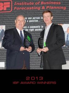 2013_Winners2 (1)