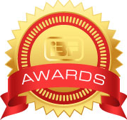 award_seal