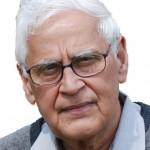 Chaman L. Jain, Ph.D
