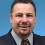 John Gallucci www.ibf.org