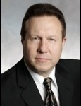Jeff Ashcroft
