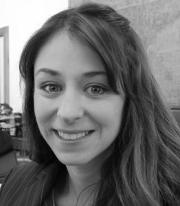 Maria Simos CEO e-forecasting.com