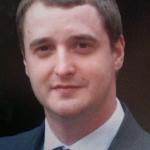 Adam Coy - Morrisons