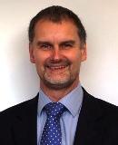 Andrew Lewis - Electrocomponents