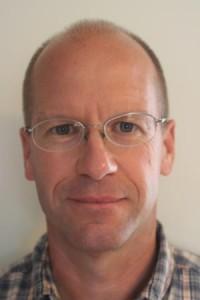 Scott Roy